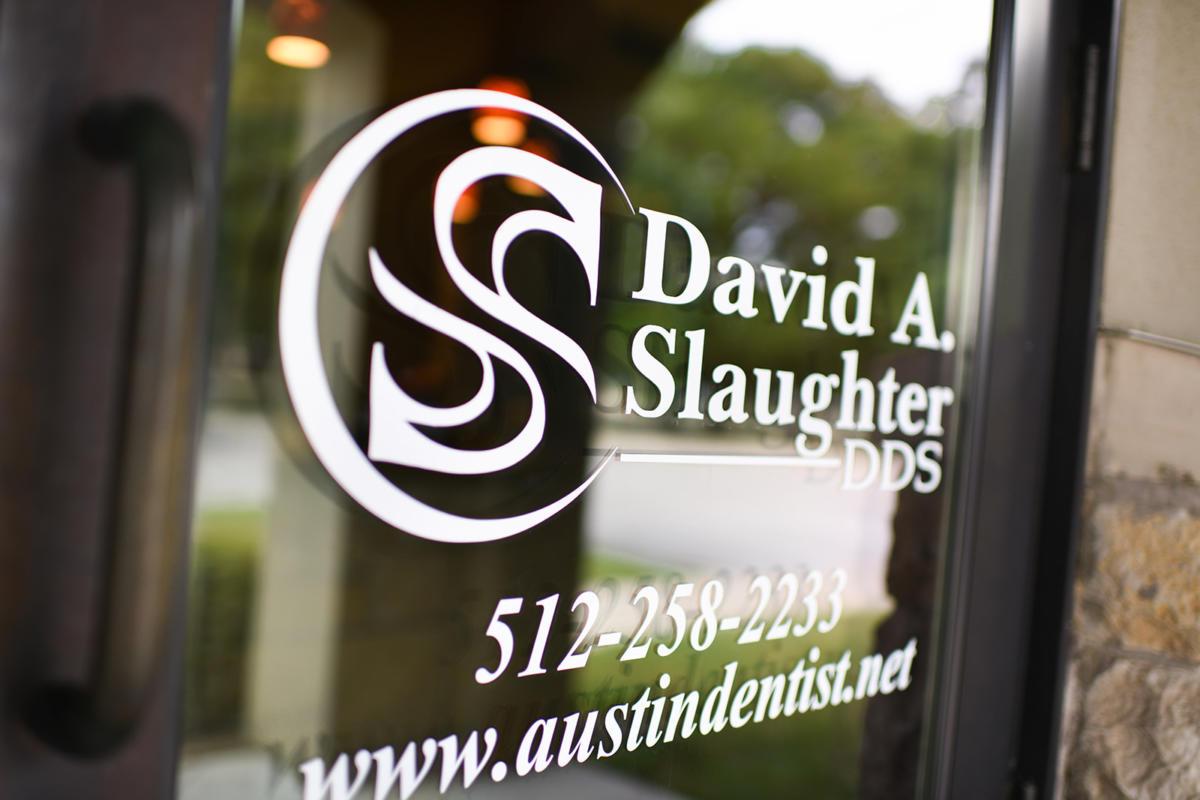 Slaughter DDS Austin Lynn Walker Photography-51